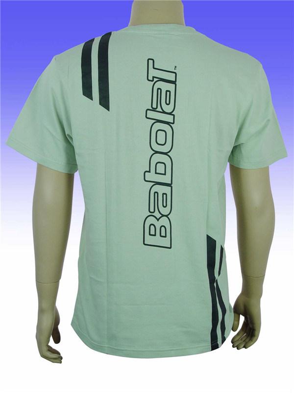 wholesale sports jerseys