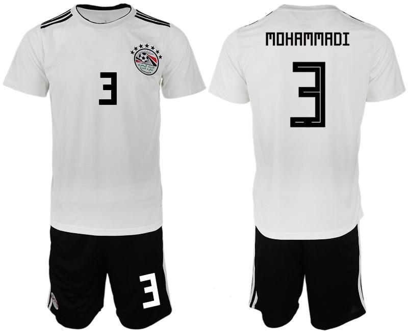 wholesale dealer 55e66 cfd38 China 2019 Wholesale Egypt Soccer Jerseys Ramadan Football ...