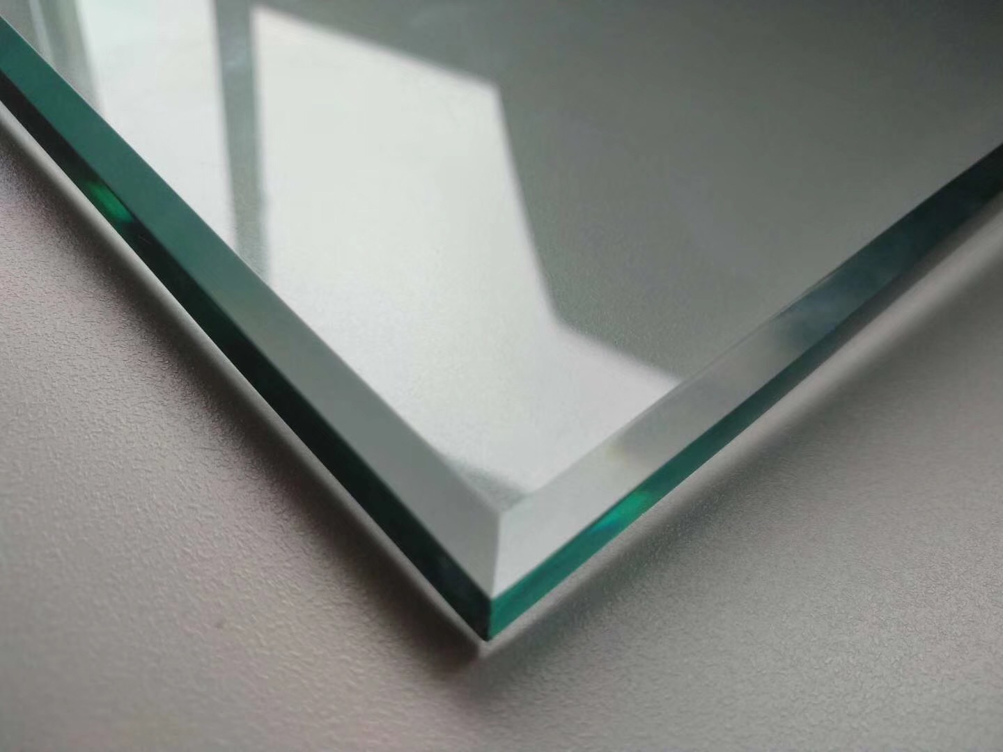 17603d517c0d Military Safety Glass Price