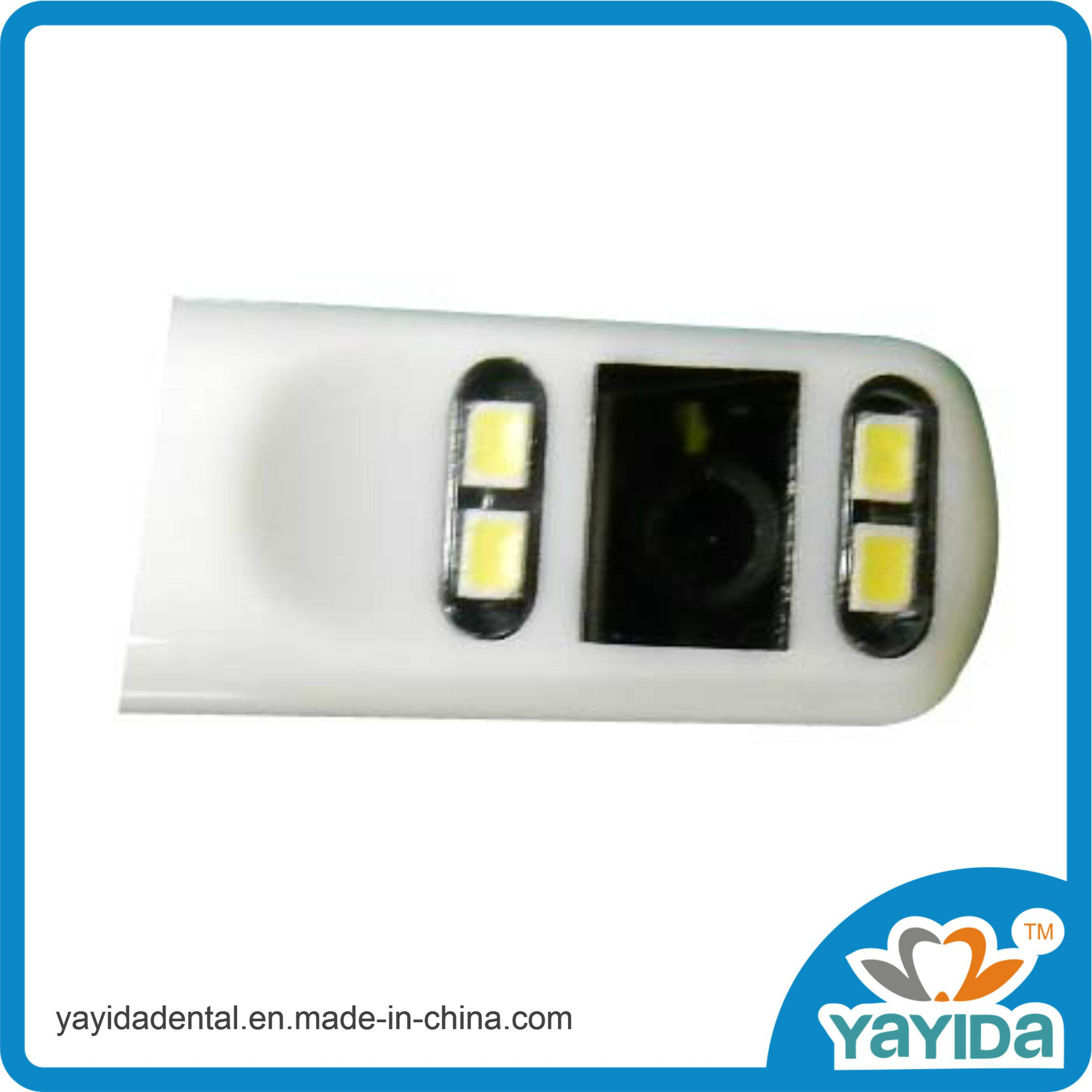 USB Intra Oral Dental Camera for Dentist pictures & photos