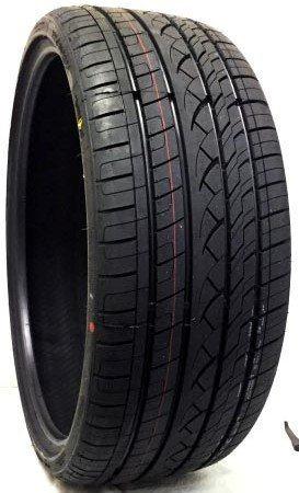 Durun M626 all/_ Season Radial Tire-265//30R22 97W