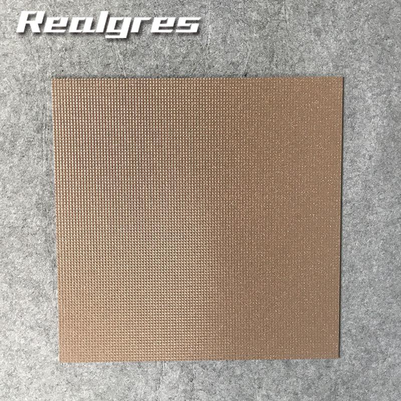 China Matt Finish Embossed 3d Wall And Floor External Ceramic Full