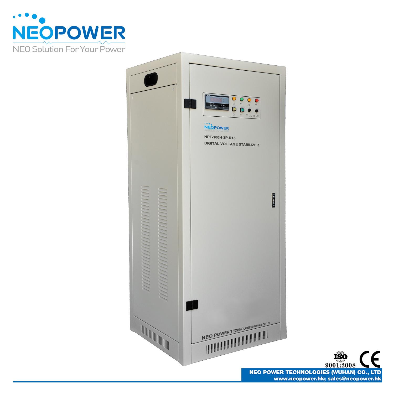Automatic Voltage Regulator Manufacturers Suppliers China Sr7 Wiring Diagram Contactless Avr 10kva 20kva 50kva 100kva 1000kva