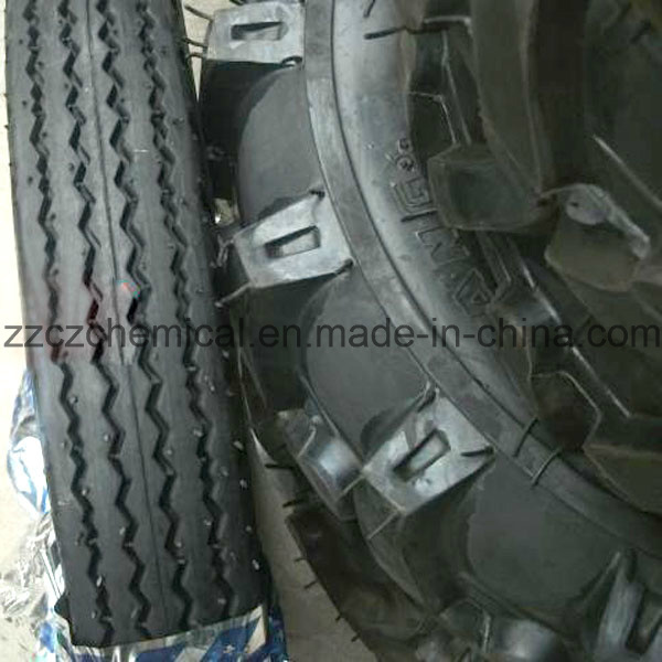 New Agricultural Tire