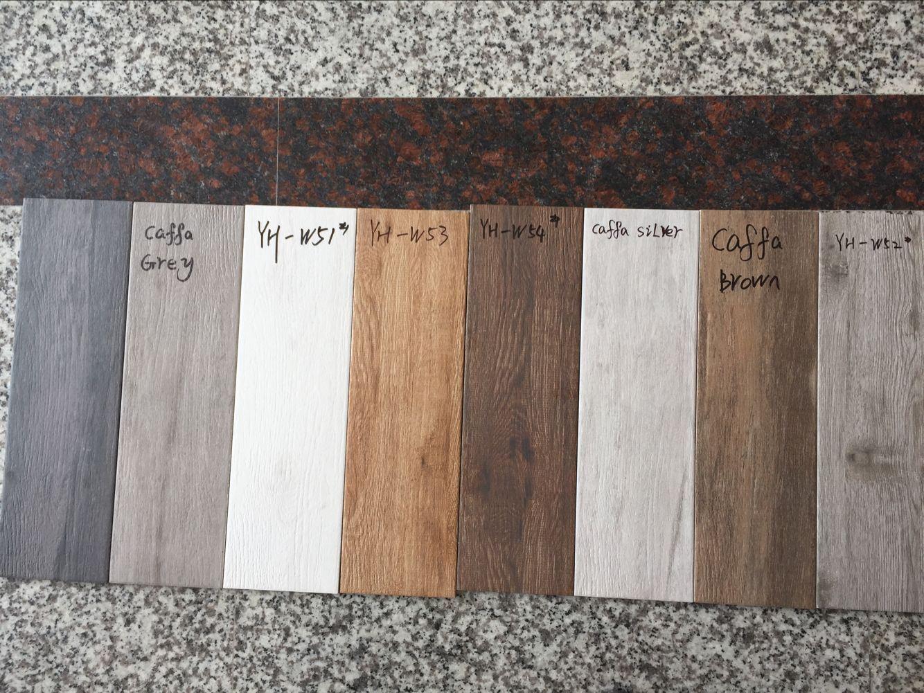 Wood Look Tile Porcelain Tiles Wooden