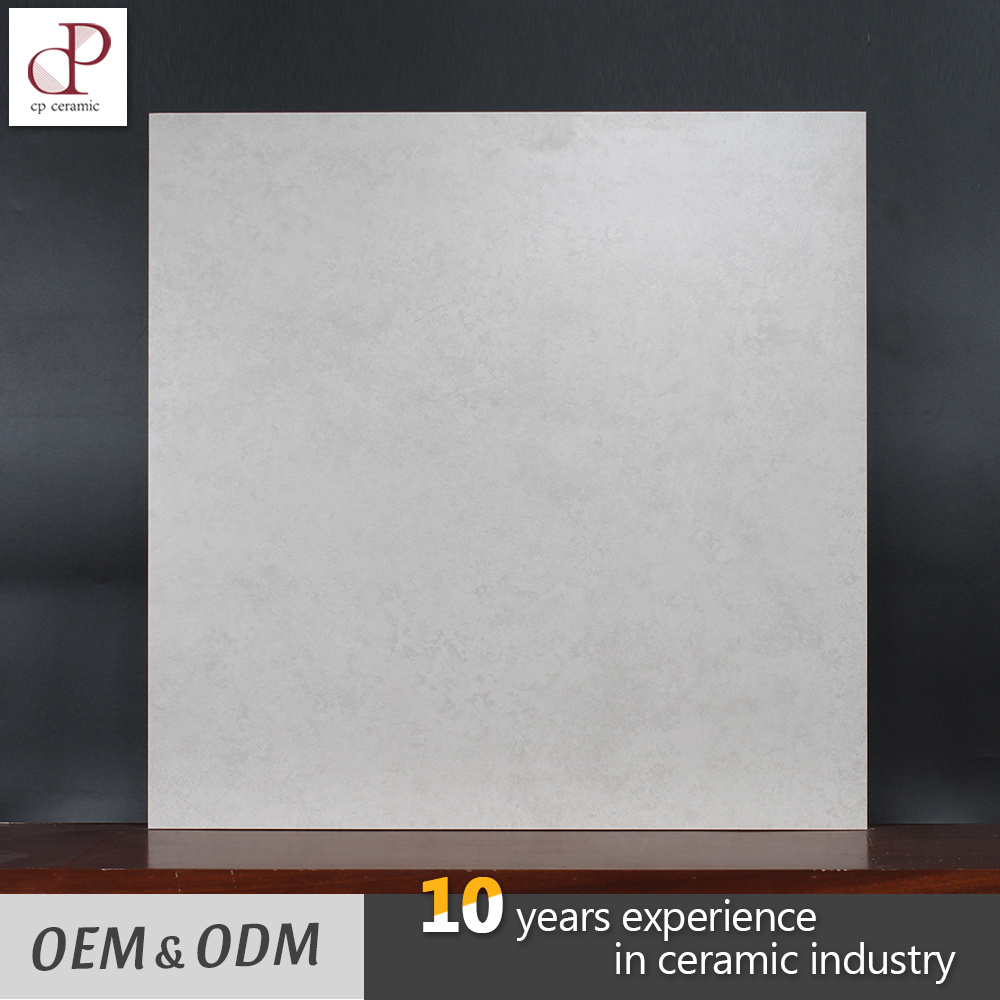 China High Quality Philippines Gray 600 600mm Weight Porcelain Floor