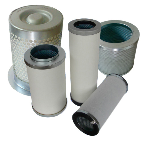 88290015-567 Sullair Separator Filter Replacement