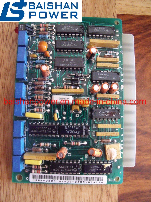 4969 transfer switch wiring diagram china cummins onan 300 4969 327 1392 base board 3200 pcc power  china cummins onan 300 4969 327 1392