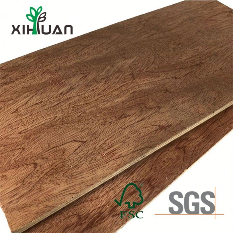 Hot Sale Thin Form Plywood And Plywood Packing For 2mm From Factory China Packing Plywood Commercial Plywood Made In China Com