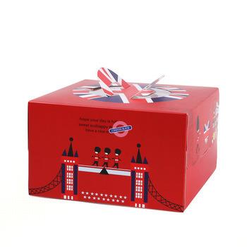Incredible China Cheap Hot Sale Custom Design Circle Shaped Paper Packaging Funny Birthday Cards Online Inifodamsfinfo