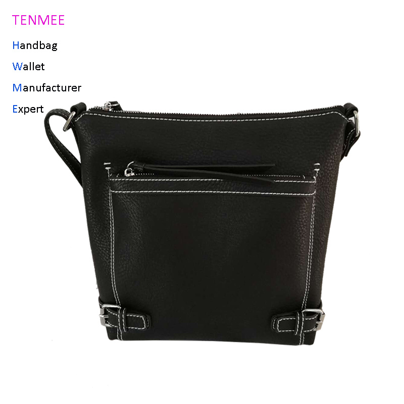 Lc 039 China Supplier Handbag Factory Women Shoulder Bags Casual Crossbody Bag Lady Elegance Tote For 2018