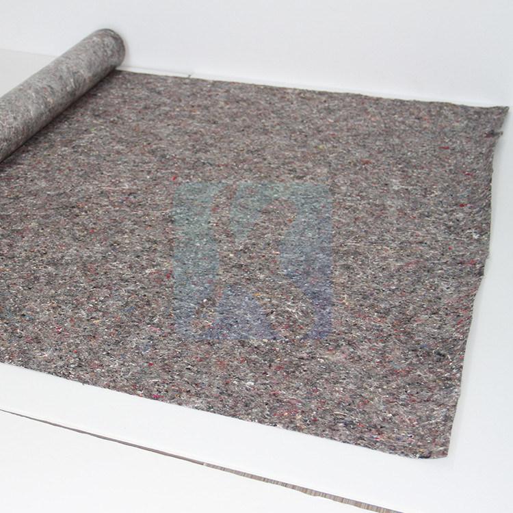 Floor Mat Felt for Laminated Floor