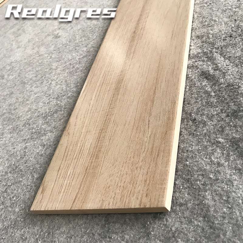 China Parquet Cheap Porcelain Wood Flooring Prices China Wood Tile