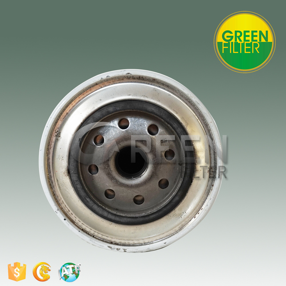 fuel mann vw filter 1ko127400m wiring diagram disc fuel filter wiring library fuel mann vw filter 1ko127400m