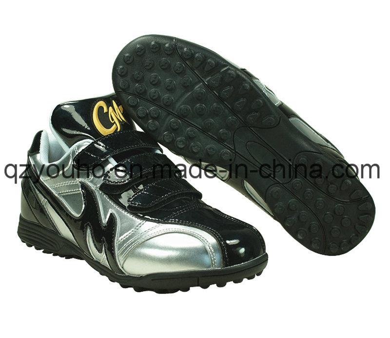 s Baseball Training Turf Shoes Softball