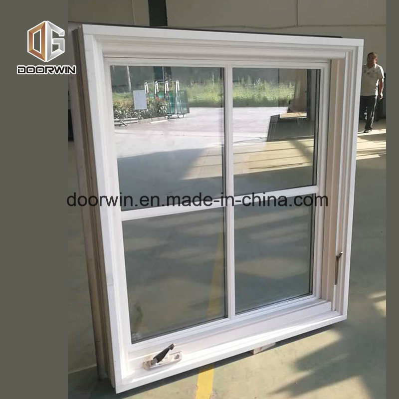 China Balcony Grill Designs Australian Standard Windows American
