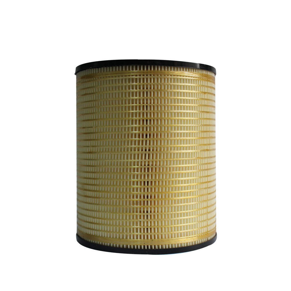 Industry Cross Reference Hydraulic Oil Filter (1r0726) pictures & photos