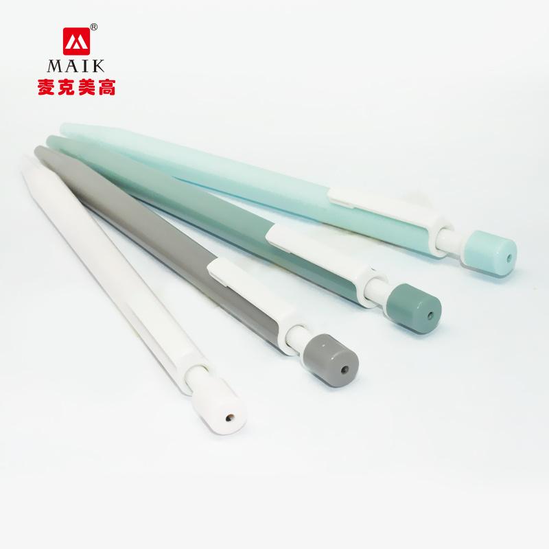 qingdao maik pen making co ltd