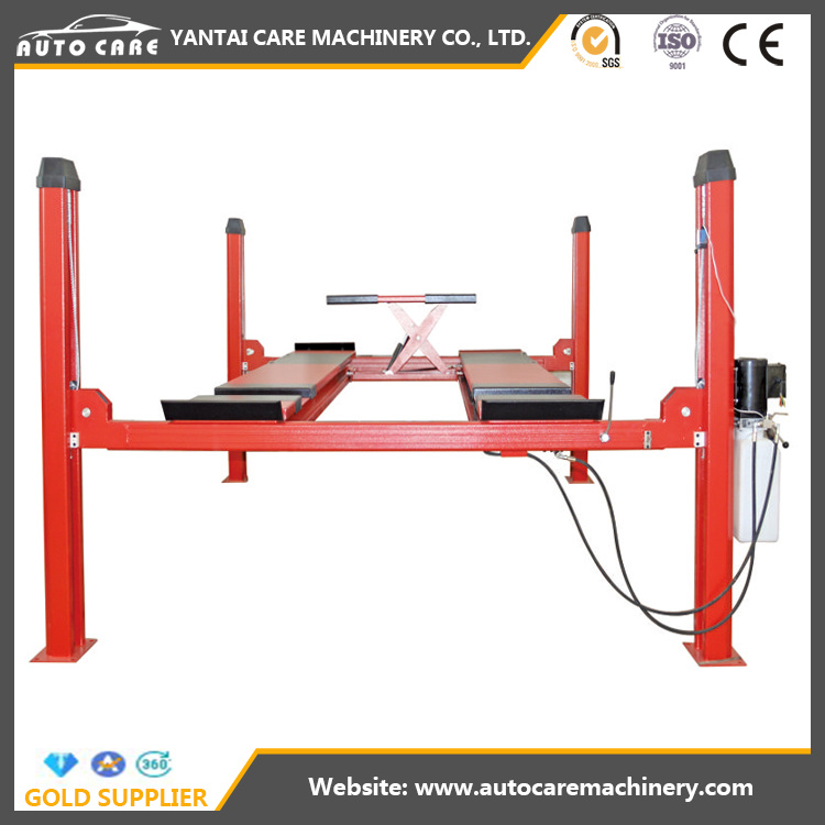 China Electric Jack, Electric Jack Manufacturers, Suppliers, Price |  Made-in-China com