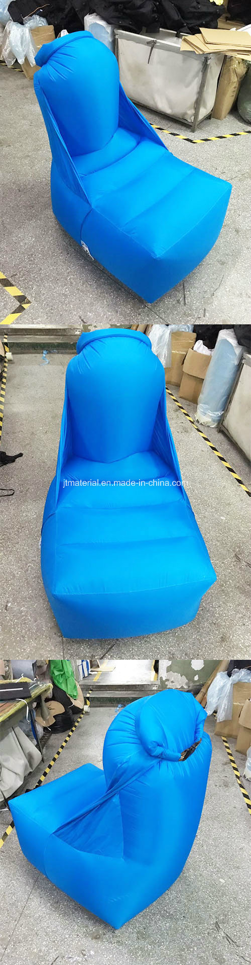 inflatable lounge furniture. China Inflatable Sleeping Air Bag Bed Sofa Chair Designs Laybag Lounge - Sofa, Furniture S