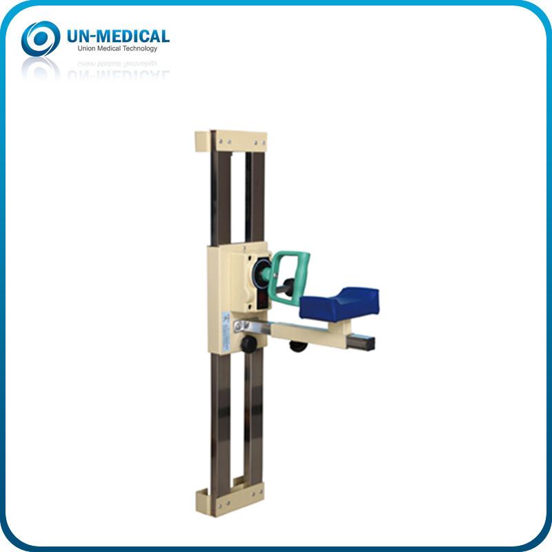 China Rehabilitation Equipment Forearm Rotation Trainer China