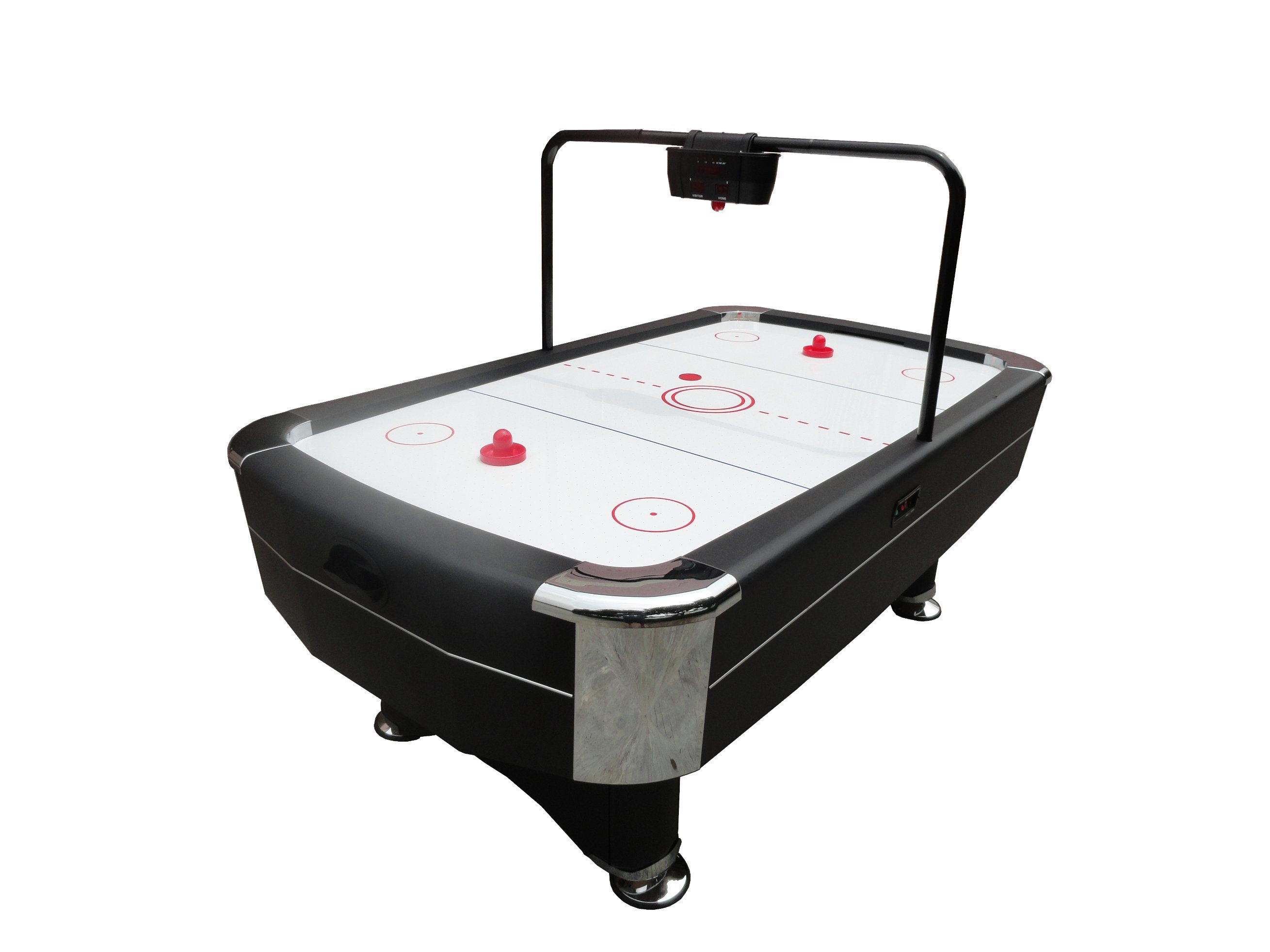 7FT Professional Air Hockey Table
