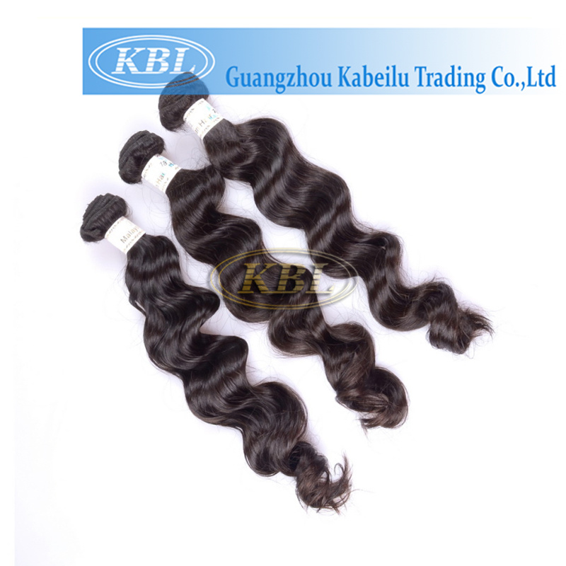 China Kbl Unprocessed Remy Latest Hair Weaves In Kenya Photos