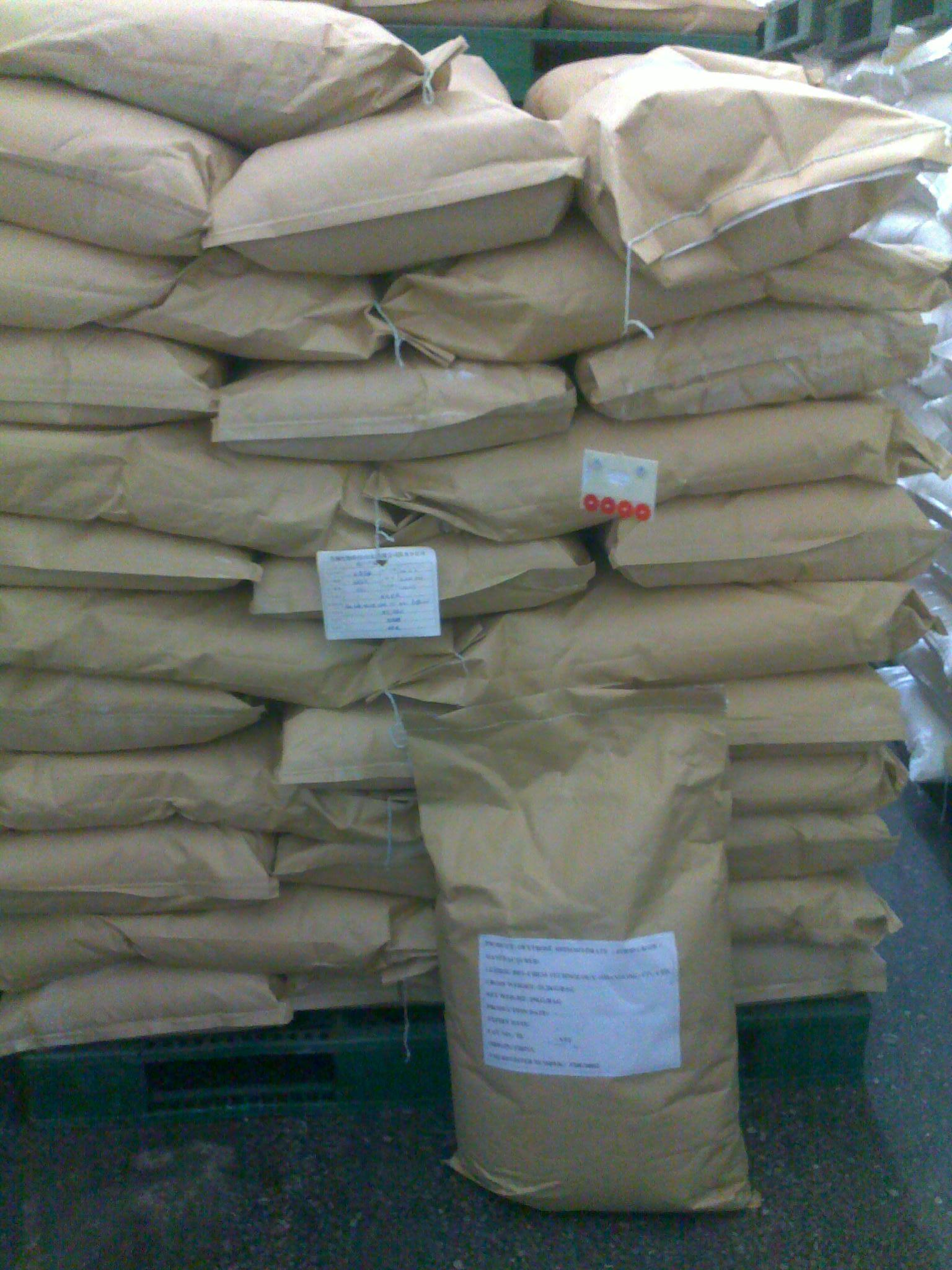 Food Grade Maltodextrin, Food Sweetener Maltodextrin 10-12/10-15/15-20 pictures & photos