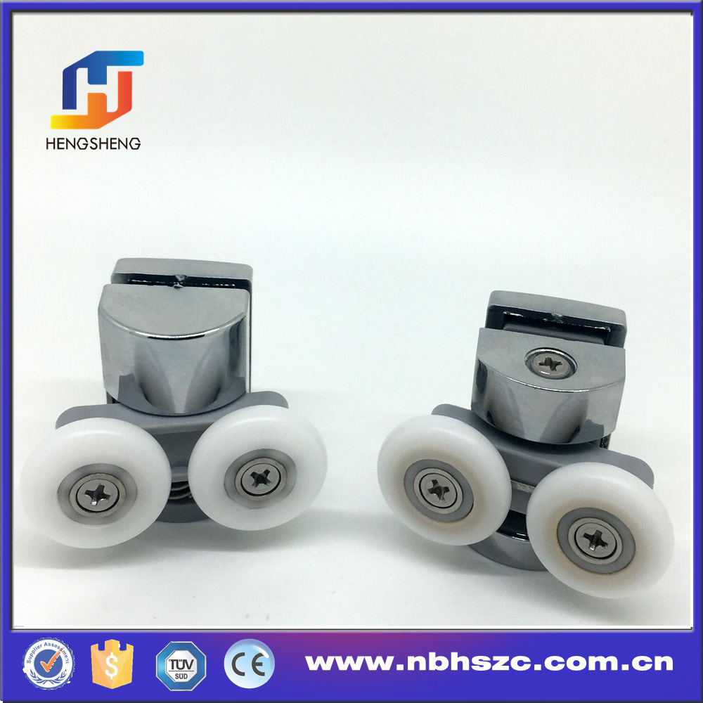 New Design Superior and Inferior Shower Roller