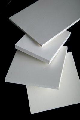 [Hot Item] Expanded Polystyrene PVC Sheet Foam Board