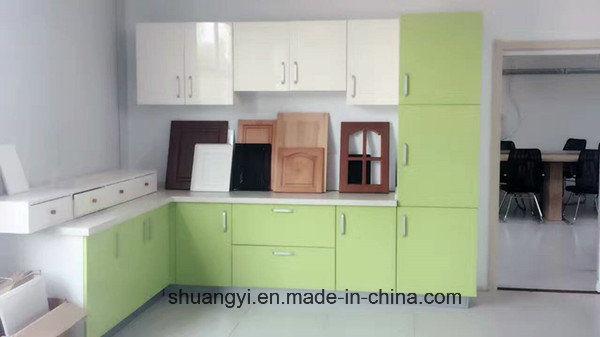 ... Kitchen Cabinet Simple Designs Modular Kitchen ...