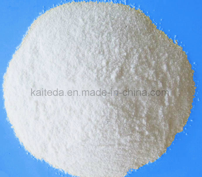 99-100.5% Food Grade Nahco3 Sodium Bicarbonate