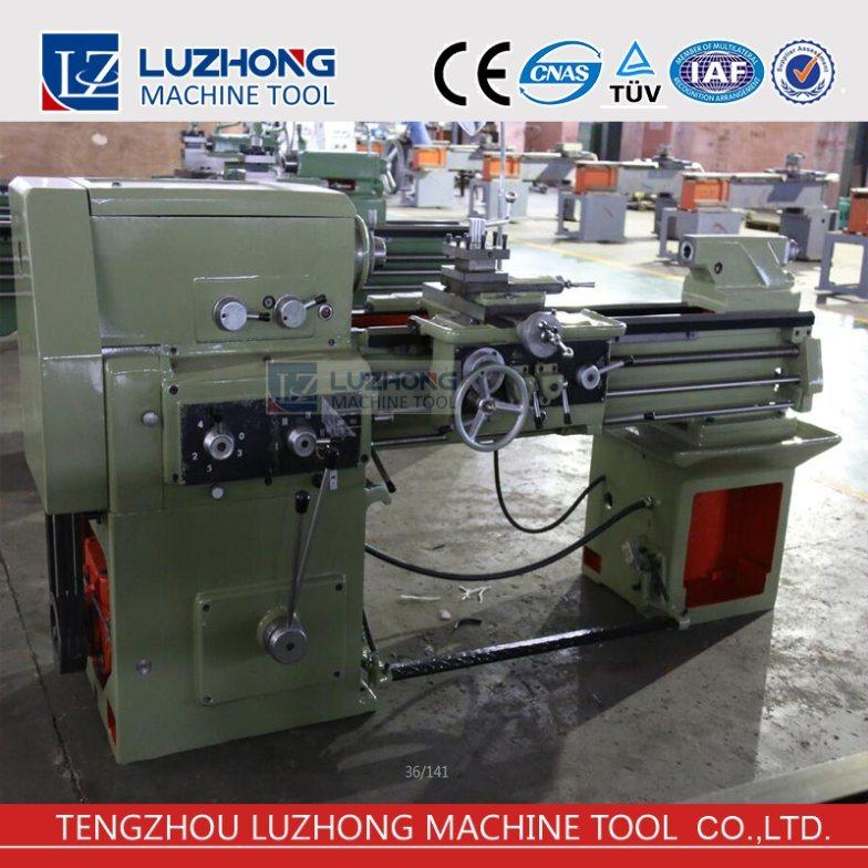Lathe For Sale >> China Cheap Automatic C616 1d Horizontal Lathe Machine For Sale