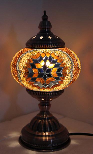 China Mosaic Lamp Turkey And, Turkish Mosaic Chandelier India
