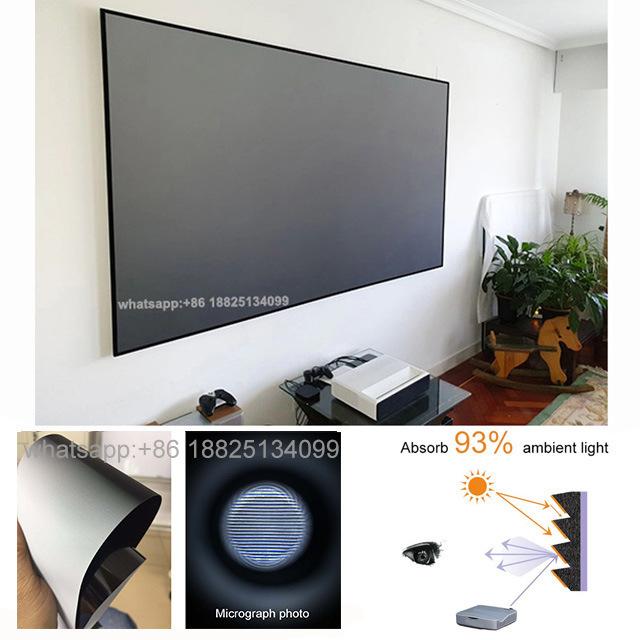 Skiliwah New LCD Screen Display With Backlight for FUJIFILM Fuji Z70 Z71 Z81 XP10 XP11 Panasonic F3 F4