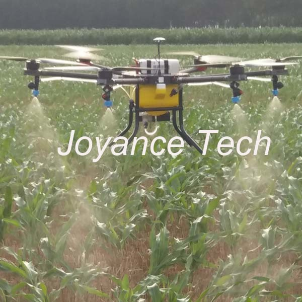 [Hot Item] Promotion Now! ! ! Chinese Agricultural Sprayer Drone, Uav Crop  Sprayer, Pesticide Spraying Drone