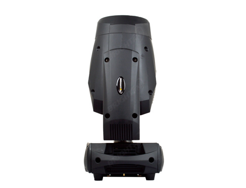 Disco Lights PRO LED Stage Lighting 250W Moving Head Spotlight