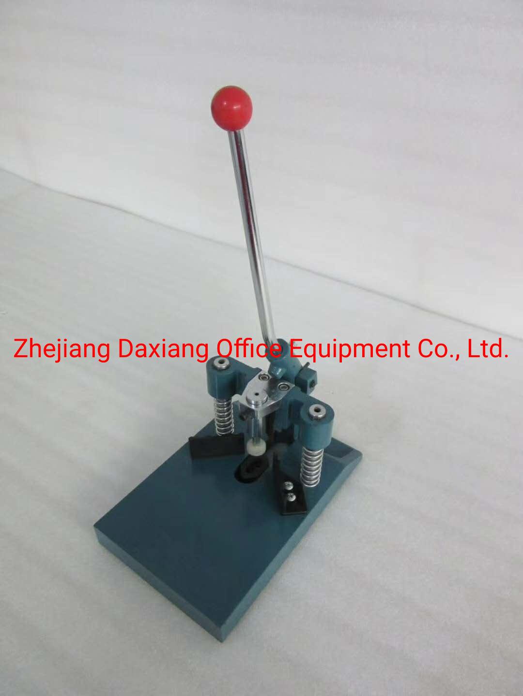 China Desktop Round Corner Cutter
