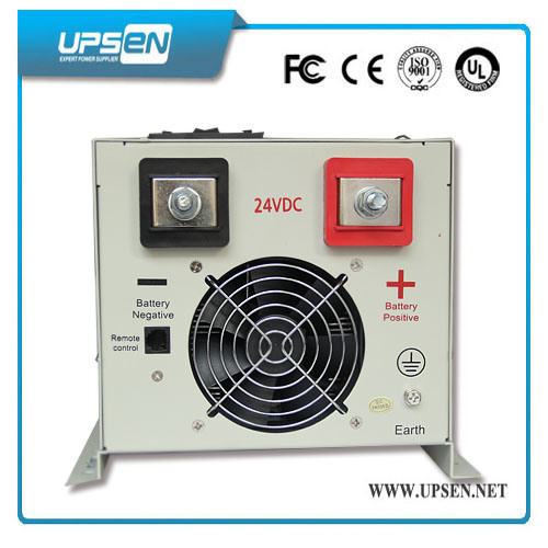 Power Inverter Pure Sine Wave Inverter DC to AC Inverter pictures & photos