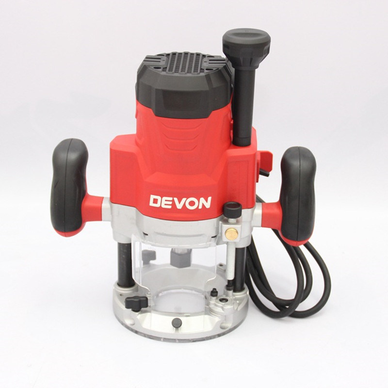 China Power Tools Electric Wood Tools Router Machine Wood ...