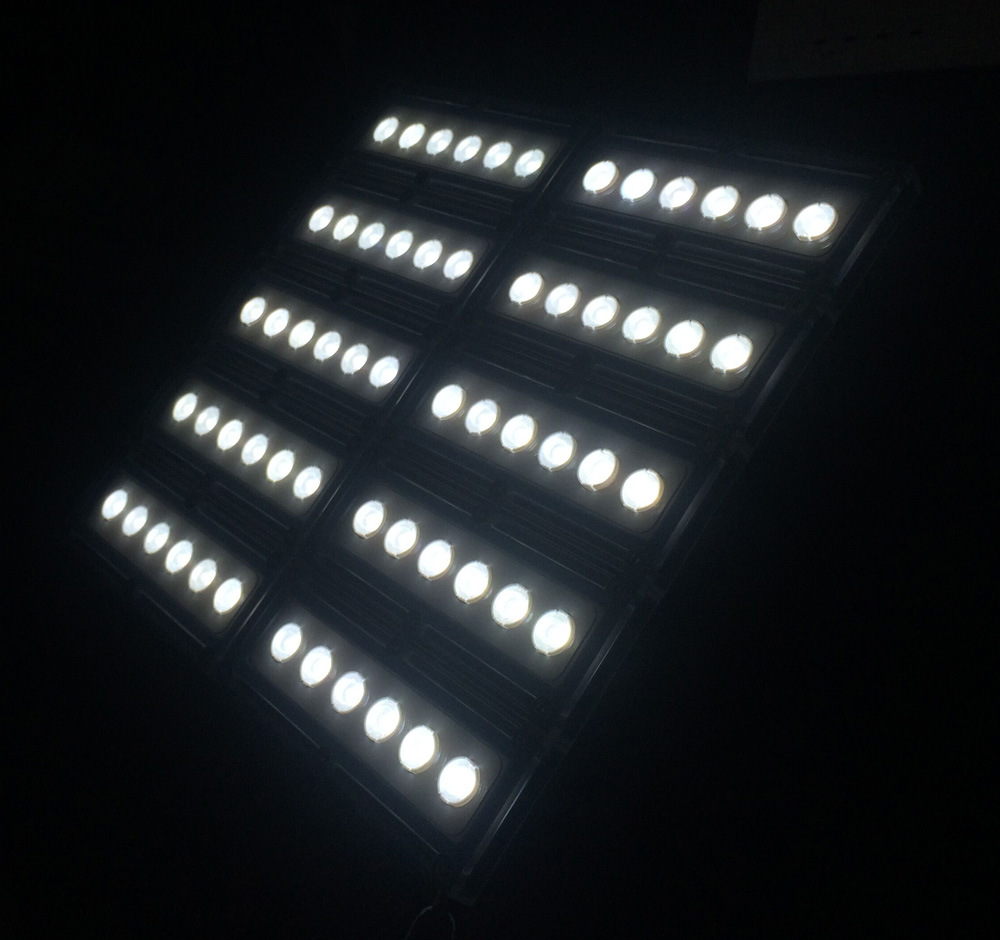 LED Industry Light Module Outdoor LED Module