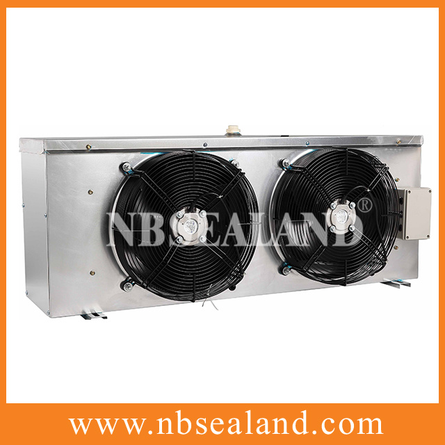 Air Cooler for Supermarket