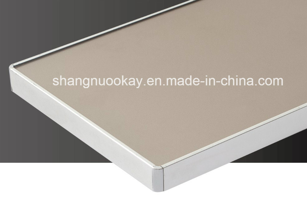 Table Edge Banding Supplieretallic Edgebanding China Modern Zinc Alloy Corner Aluminum For Kitchen Cabinet Door Profile