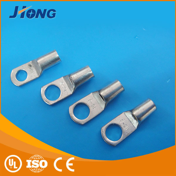 China Sc Type Wire Crimp Connector, Copper Terminal Photos ...