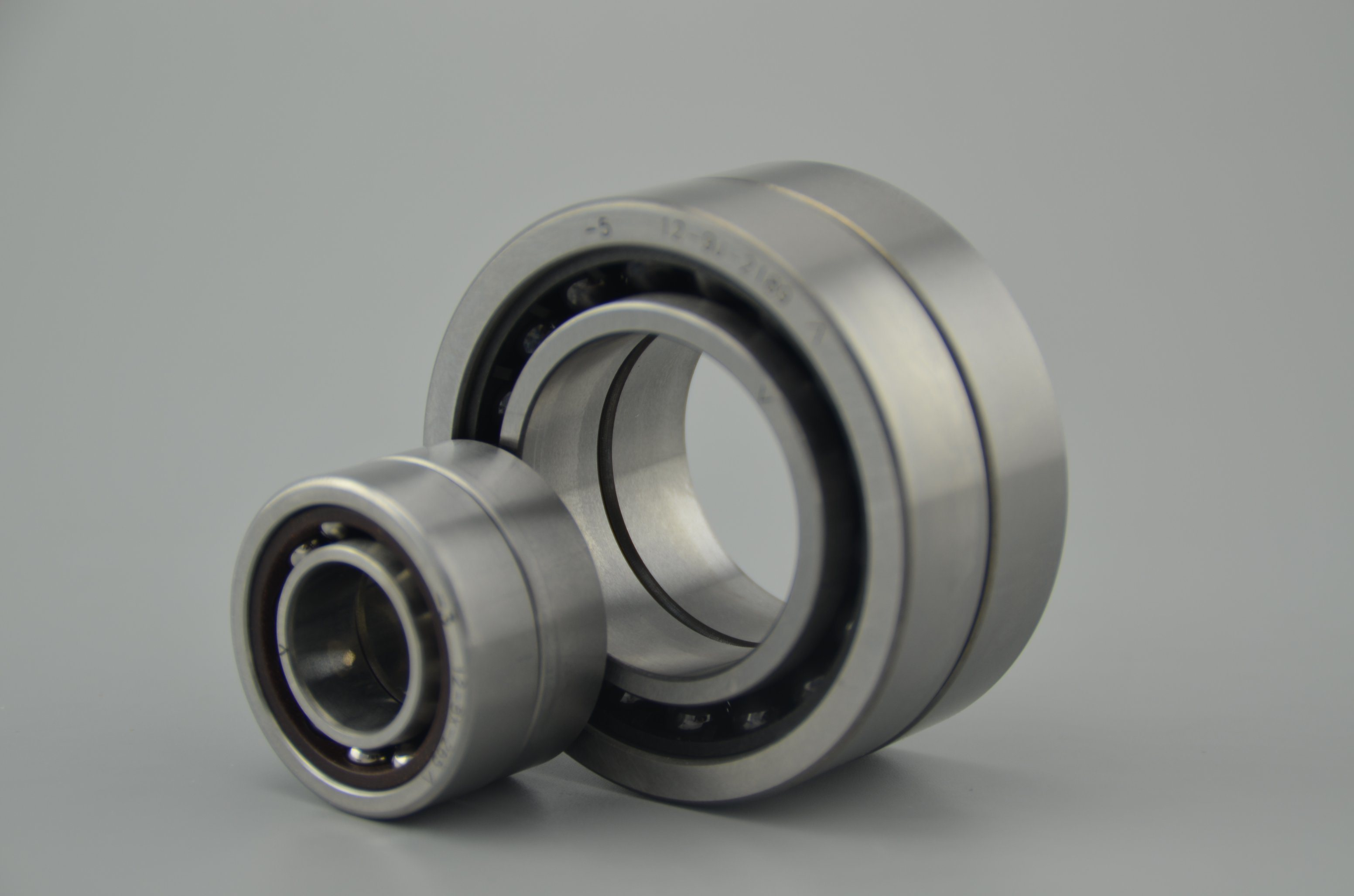 Double Direction Thrust Angular Contact Ball Bearing 234436/M pictures & photos