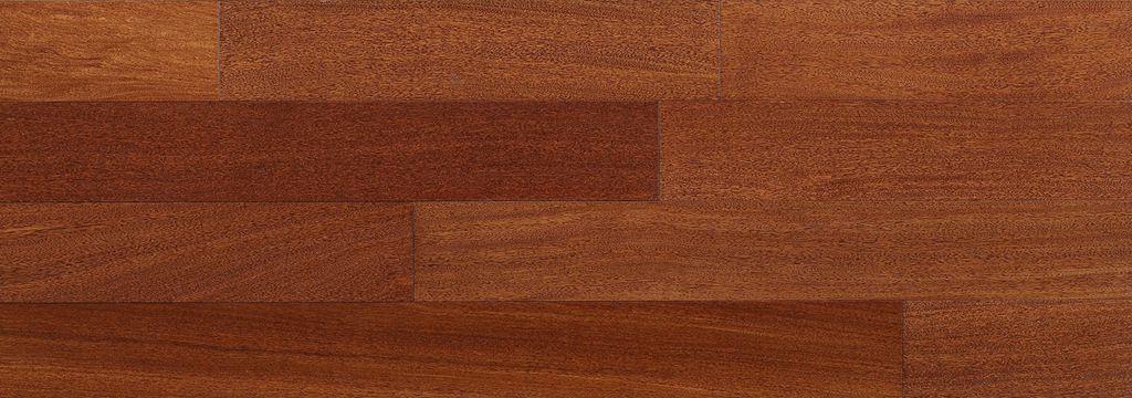 China Jatoba Brazilian Cherry Solid Wood Flooring China Brazilian