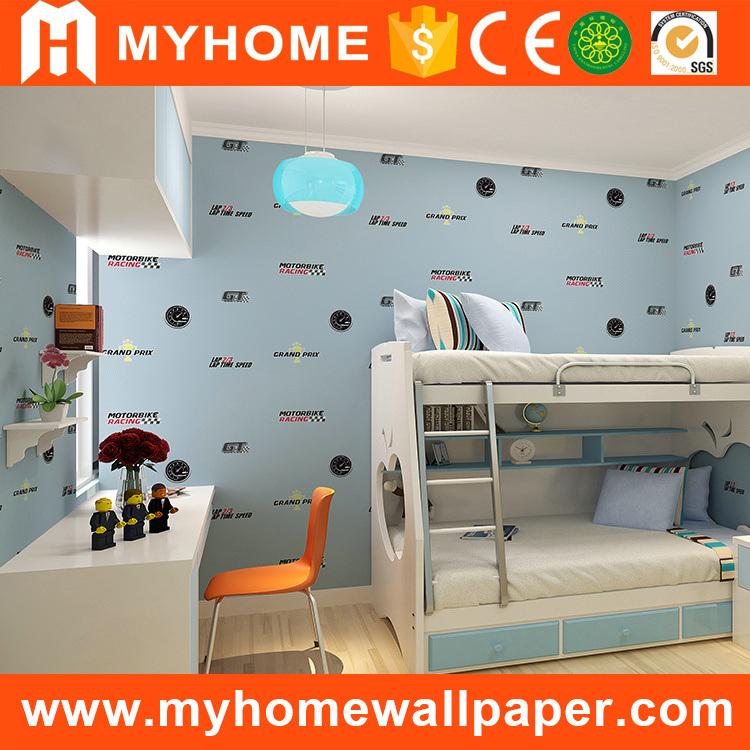 Guangzhou MyWow Decor Co., Ltd.