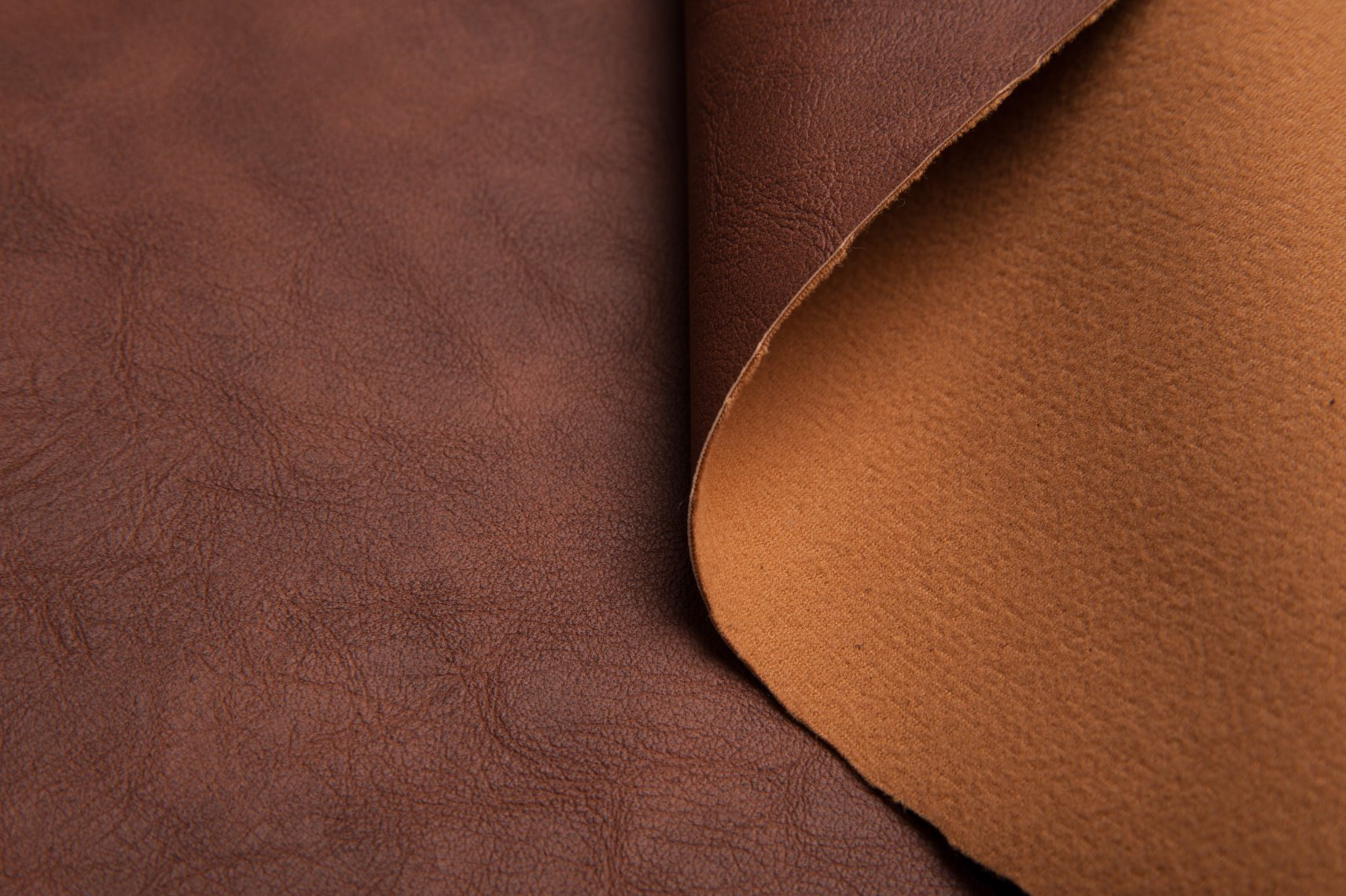 Astounding Hot Item 100 Embossing Pu Leather Fabric For Sofa Download Free Architecture Designs Scobabritishbridgeorg