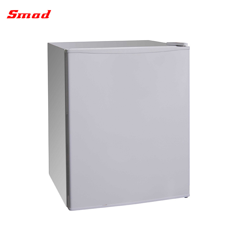 Home Use Manual Defrost Mini Fridge pictures & photos