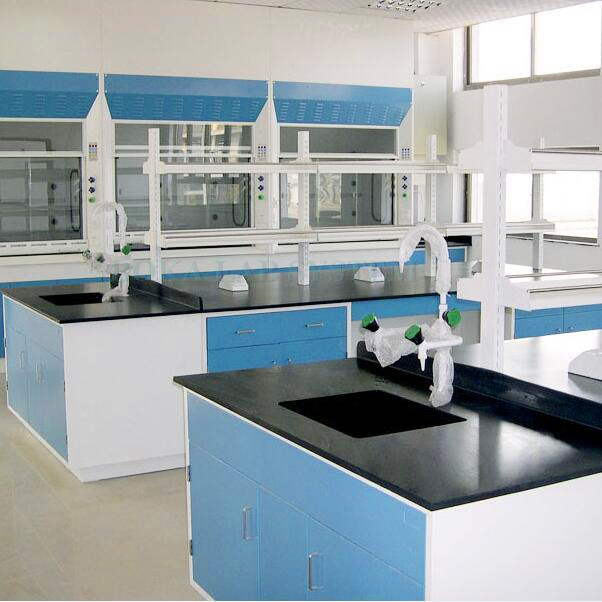 [Hot Item] School Computer Lab Furniture Dental Lab Workstation Modern  School Furniture